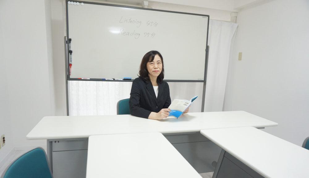 NCC英会話スクール開校のお知らせ
